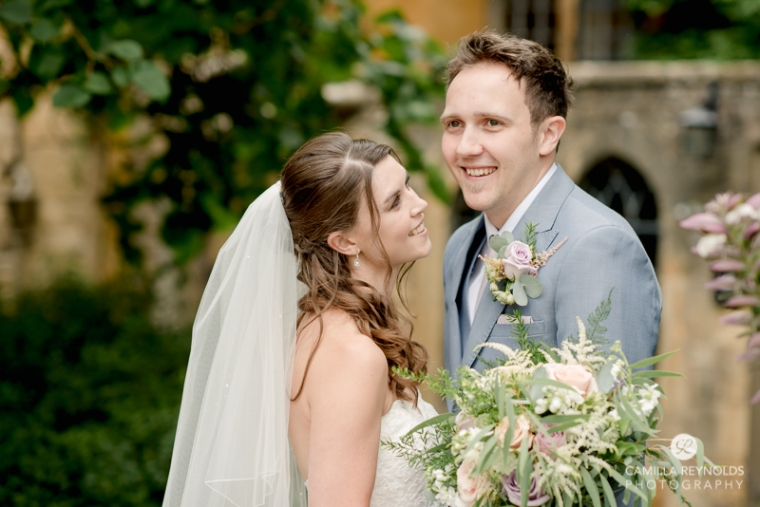 Cotswold wedding photography Manor house hotel (38)