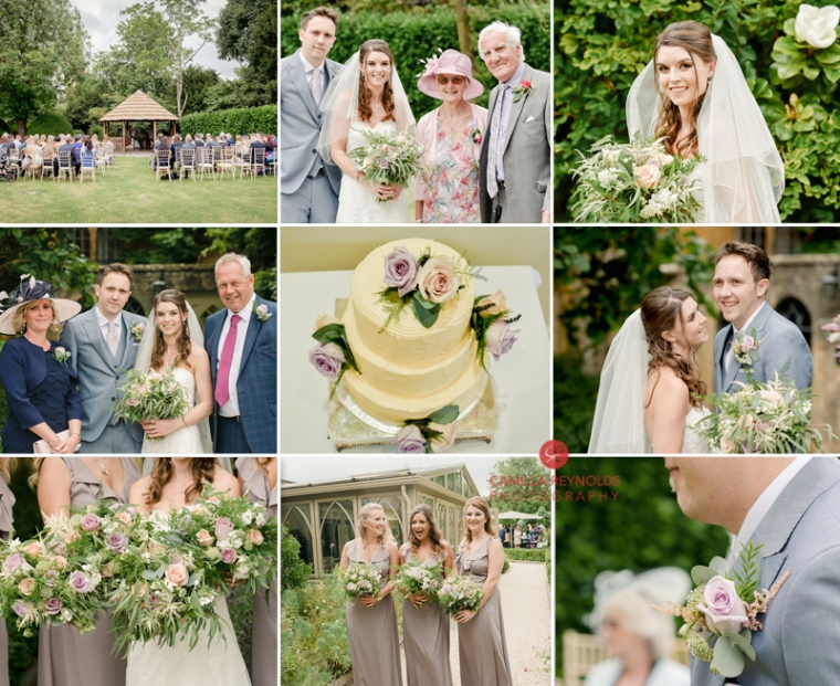 Cotswold wedding photography Manor house hotel (39)