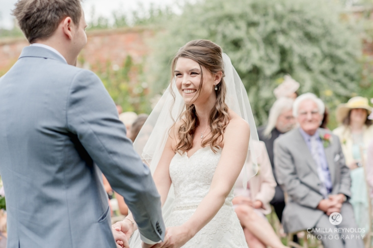 Cotswold wedding photography Manor house hotel (4)