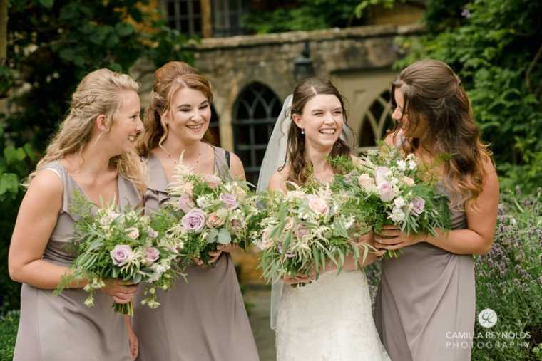 Cotswold wedding photography Manor house hotel (41)
