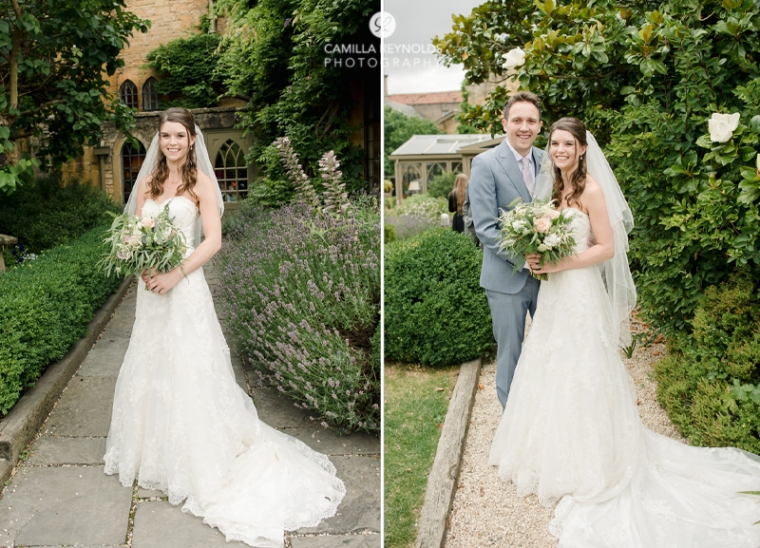 Cotswold wedding photography Manor house hotel (42)