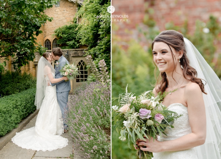 Cotswold wedding photography Manor house hotel (43)