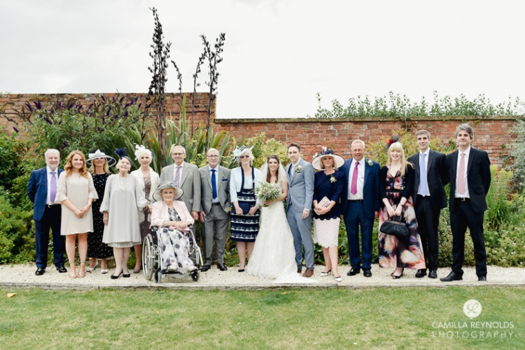 Cotswold wedding photography Manor house hotel (44)