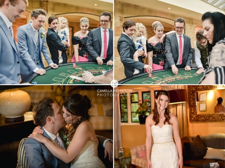 Cotswold wedding photography Manor house hotel (48)