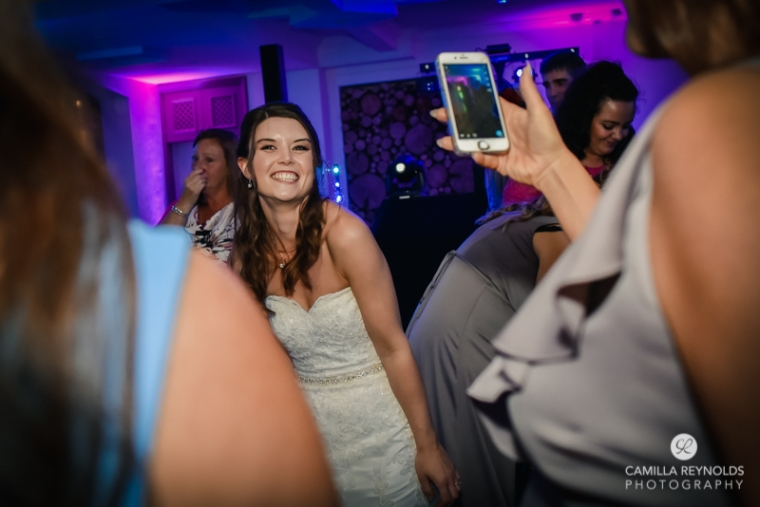 Cotswold wedding photography Manor house hotel (49)