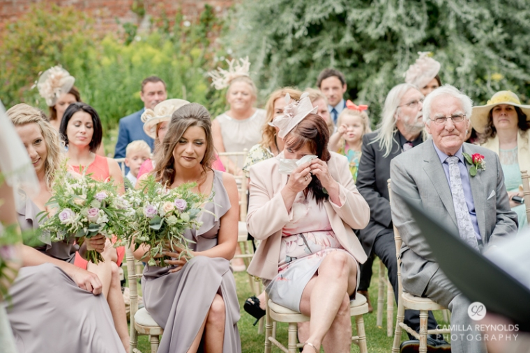 Cotswold wedding photography Manor house hotel (5)
