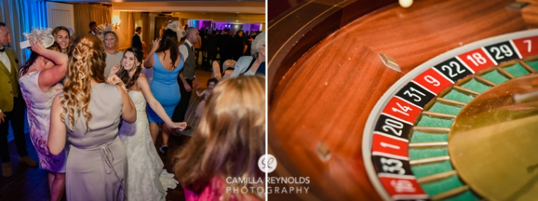 Cotswold wedding photography Manor house hotel (50)