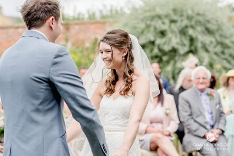 Cotswold wedding photography Manor house hotel (6)