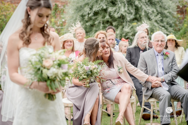 Cotswold wedding photography Manor house hotel (7)