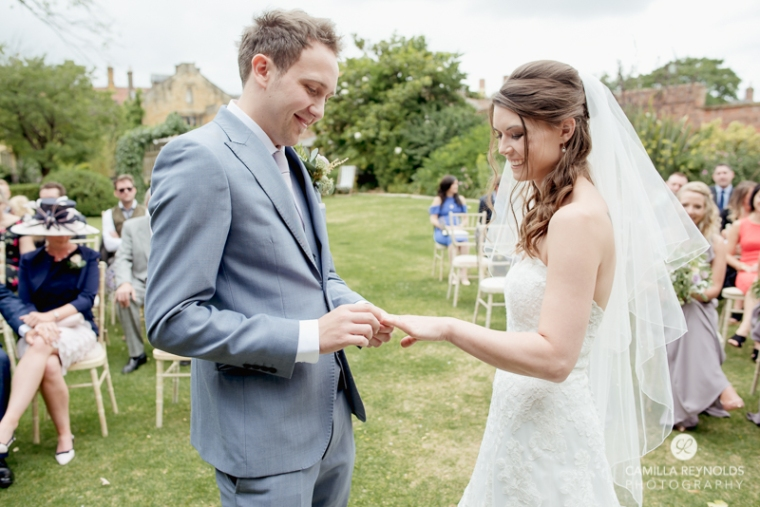 Cotswold wedding photography Manor house hotel (8)
