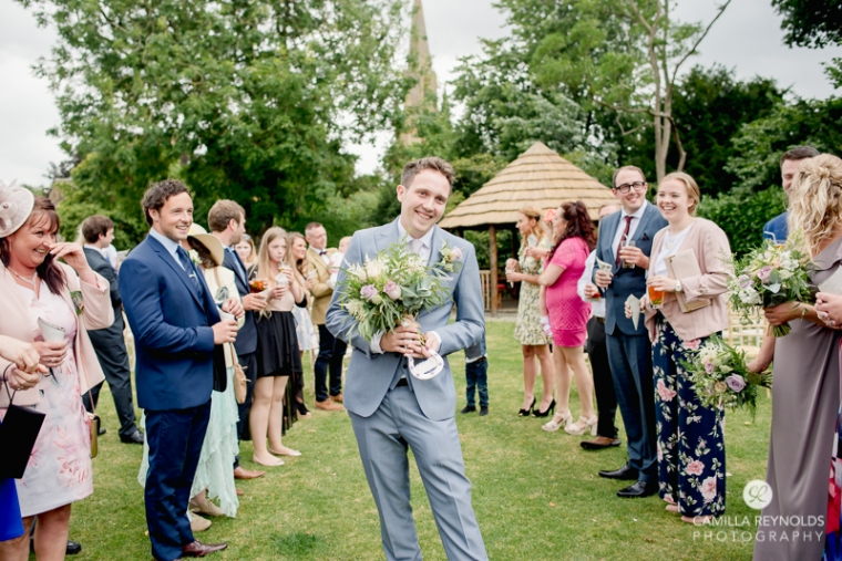 Cotswold wedding photography Manor house hotel (9)