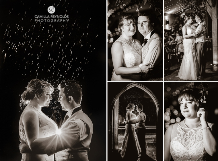 Cripps Barn wedding Cotswold photographer (1)