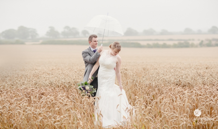 Cripps Barn wedding Cotswold photographer (12)