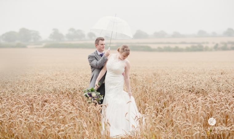 Cripps Barn wedding Cotswold photographer (12)