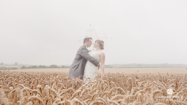Cripps Barn wedding Cotswold photographer (13)