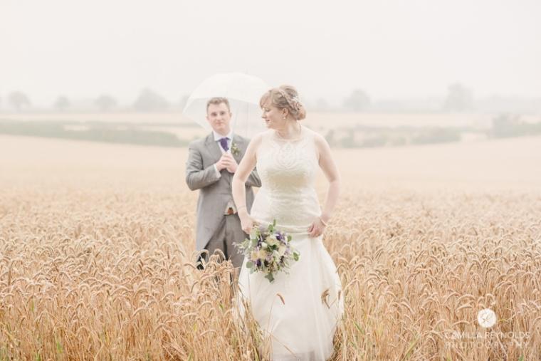 Cripps Barn wedding Cotswold photographer (14)