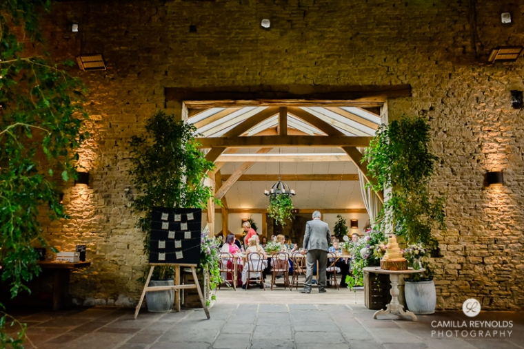 Cripps Barn wedding Cotswold photographer (16)