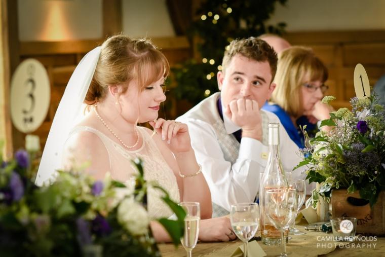 Cripps Barn wedding Cotswold photographer (18)
