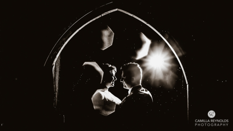 Cripps Barn wedding Cotswold photographer (2)