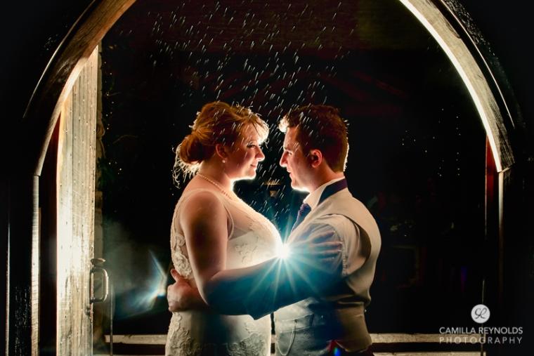 Cripps Barn wedding Cotswold photographer (23)
