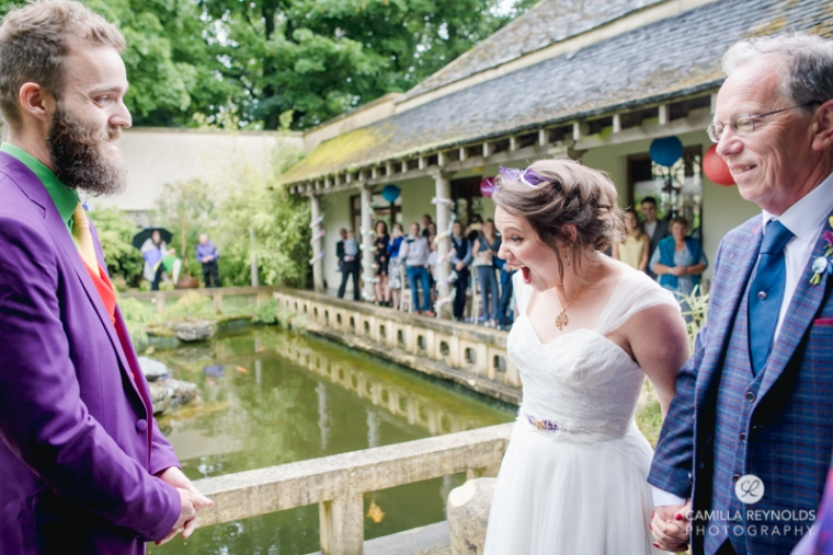 Matara wedding photographer Cotswolds (12)