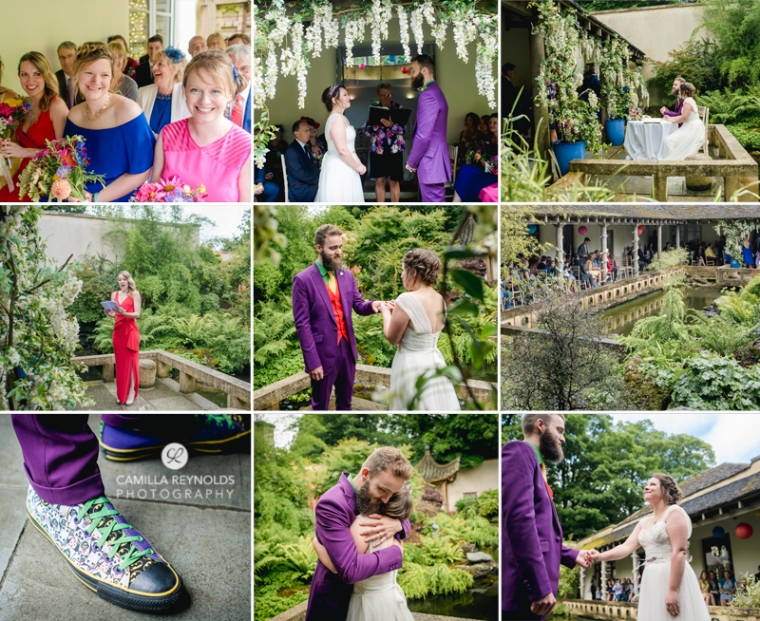 Matara wedding photographer Cotswolds (14)