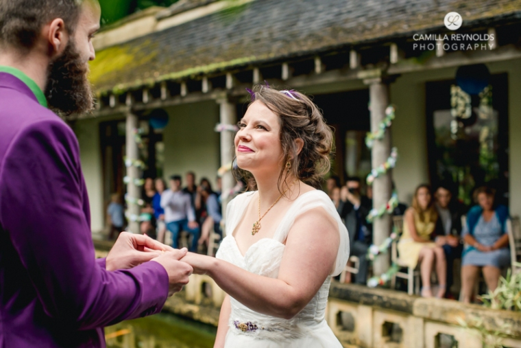 Matara wedding photographer Cotswolds (15)