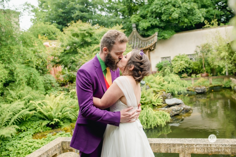 Matara wedding photographer Cotswolds (16)