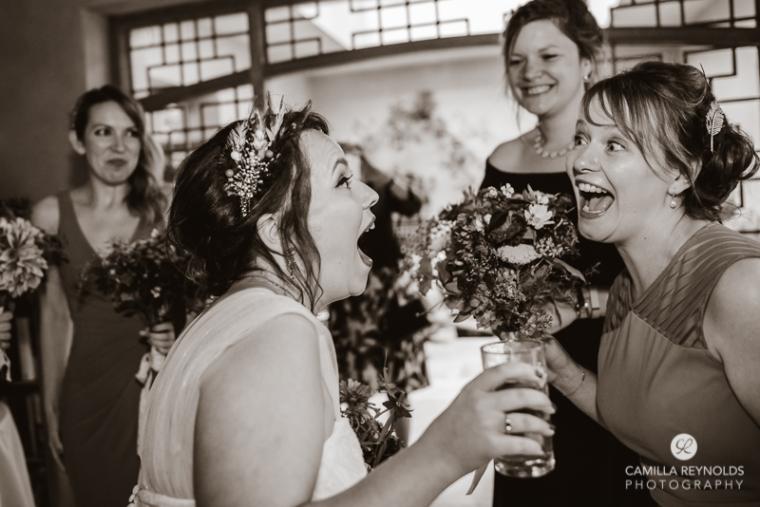 Matara wedding photographer Cotswolds (17)