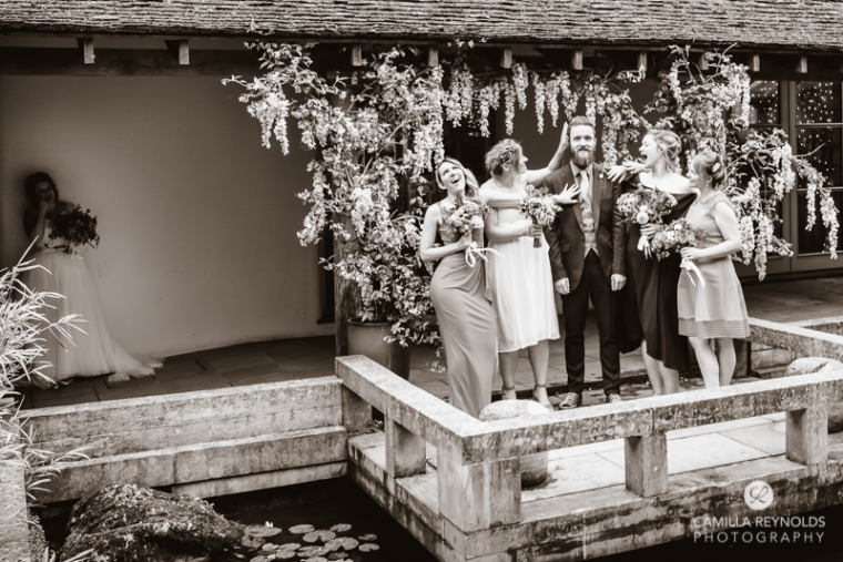 Matara wedding photographer Cotswolds (18)