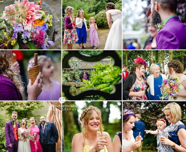 Matara wedding photographer Cotswolds (19)