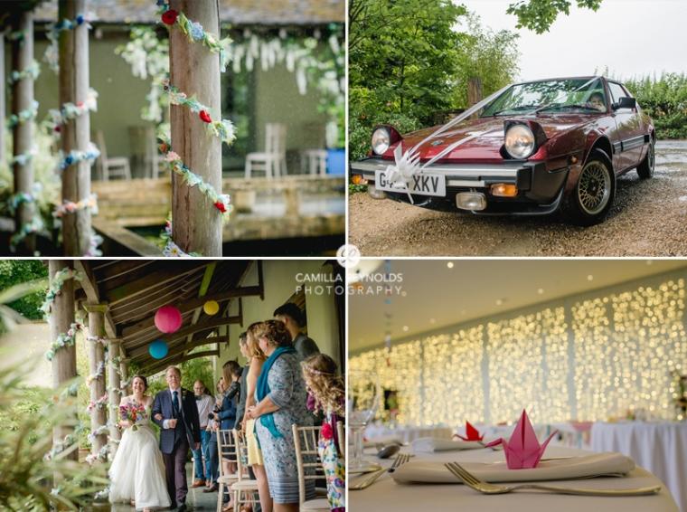 Matara wedding photographer Cotswolds (2)