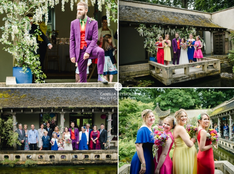 Matara wedding photographer Cotswolds (21)