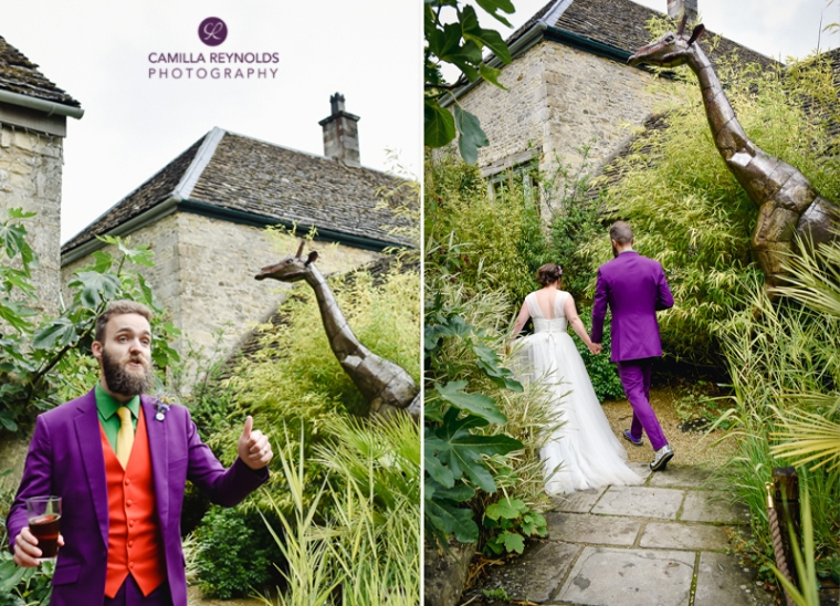 Matara wedding photographer Cotswolds (24)