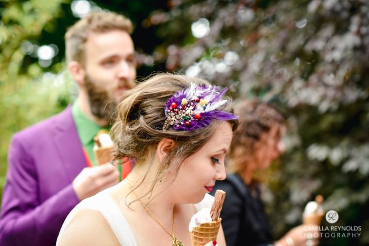 Matara wedding photographer Cotswolds (27)