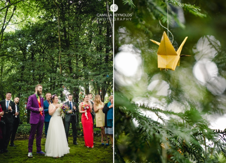 Matara wedding photographer Cotswolds (30)