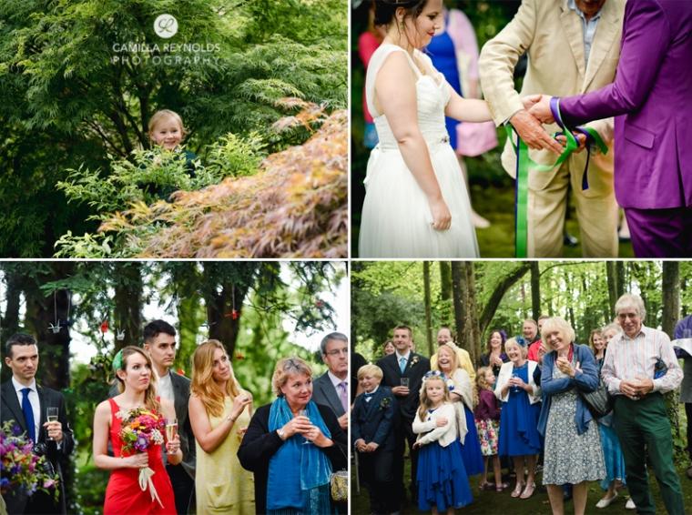 Matara wedding photographer Cotswolds (32)