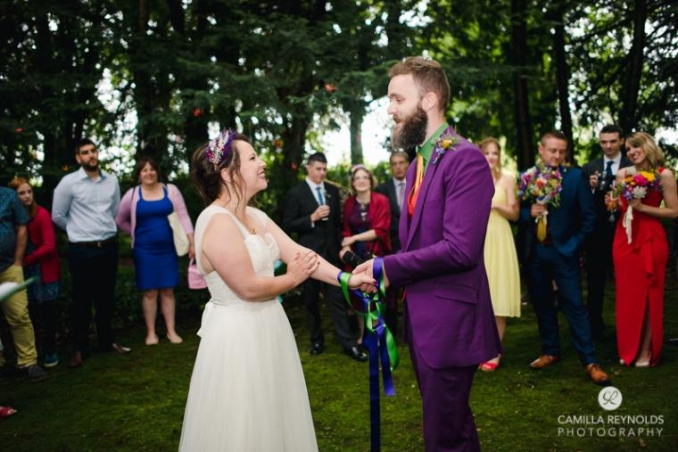 Matara wedding photographer Cotswolds (33)