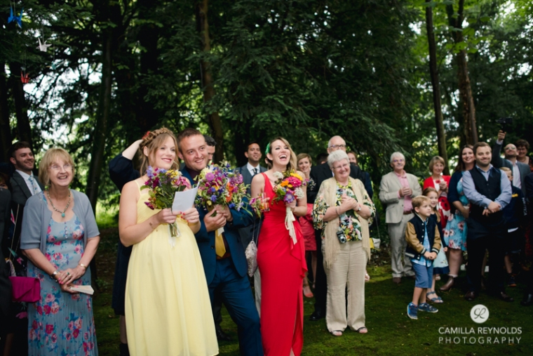 Matara wedding photographer Cotswolds (35)