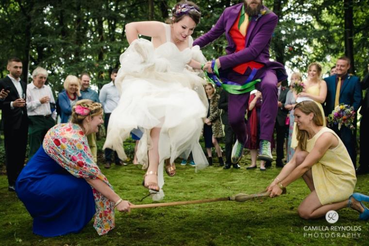 Matara wedding photographer Cotswolds (38)