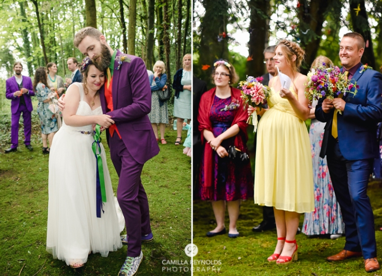Matara wedding photographer Cotswolds (39)