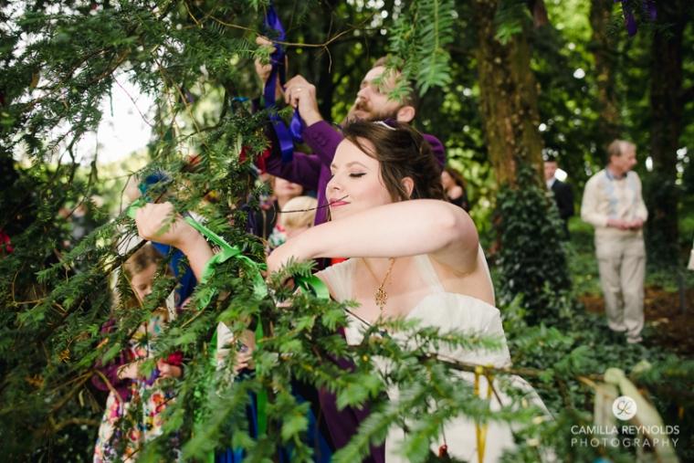 Matara wedding photographer Cotswolds (40)