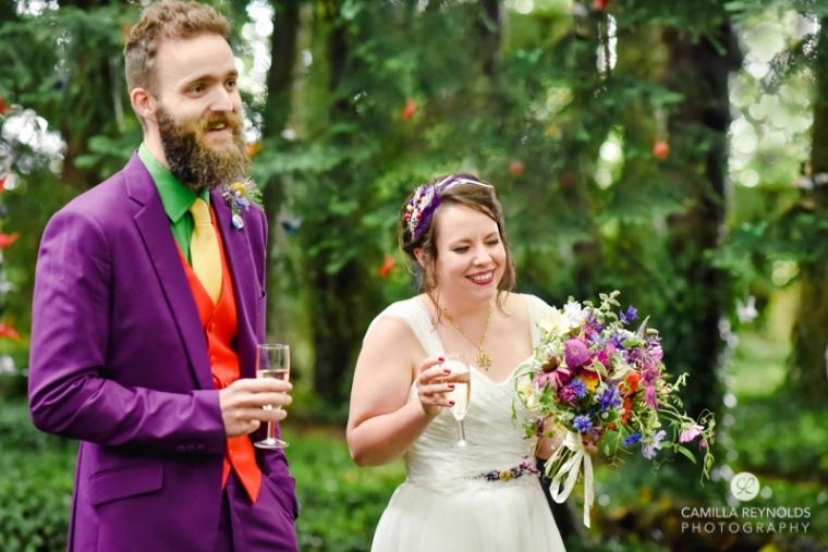 Matara wedding photographer Cotswolds (42)