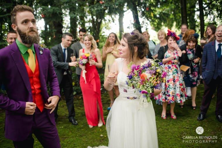 Matara wedding photographer Cotswolds (43)