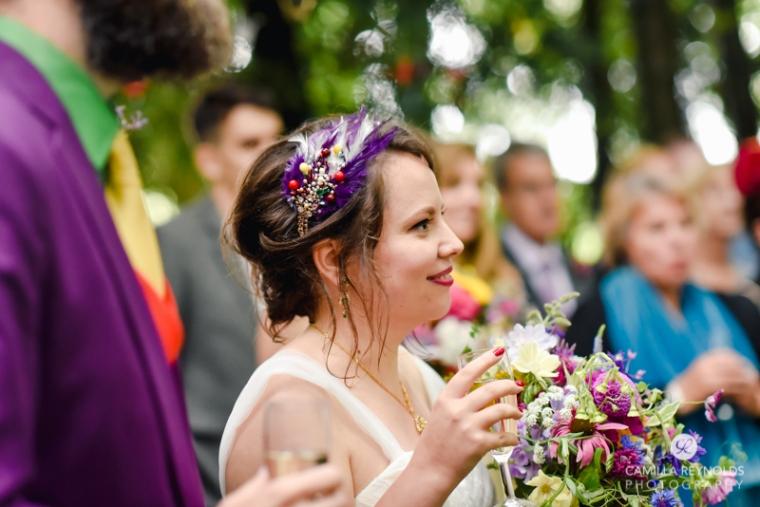 Matara wedding photographer Cotswolds (45)