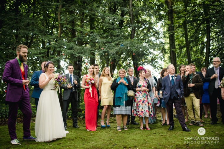 Matara wedding photographer Cotswolds (46)