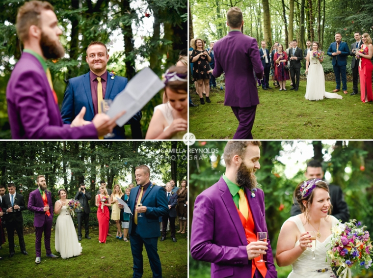 Matara wedding photographer Cotswolds (47)
