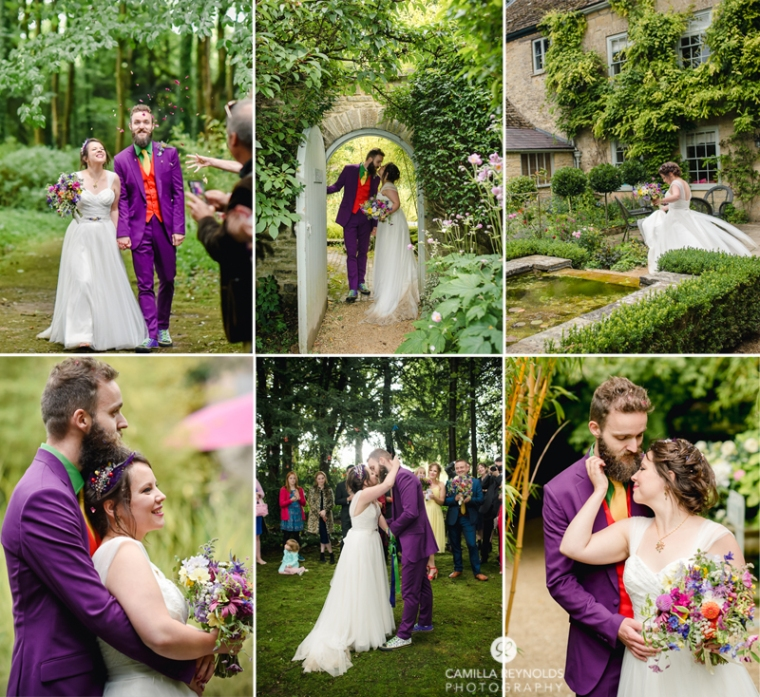 Matara wedding photographer Cotswolds (49)