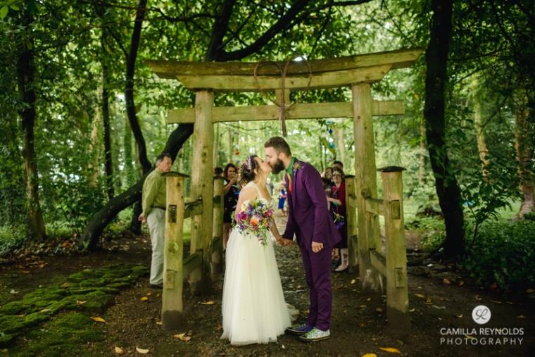 Matara wedding photographer Cotswolds (50)