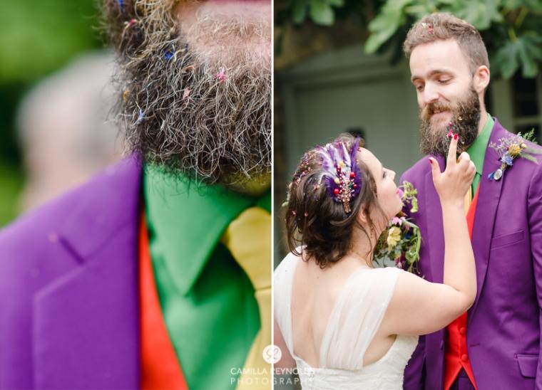 Matara wedding photographer Cotswolds (51)